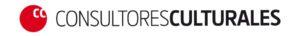 logotipo consultoresculturales